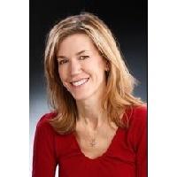 Dr. Susan Quaggin, MD - Chicago, IL - undefined