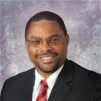 Dr. Alexander Olawaiye, MD - Pittsburgh, PA - undefined