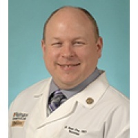 Dr. Brian Day, MD - Saint Louis, MO - undefined