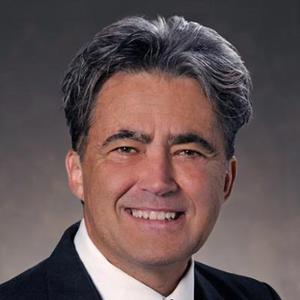 Dr. Martin C. Kalevik, DO