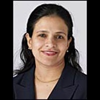 Dr. Shereen Mohis, MD - Oak Creek, WI - Family Medicine