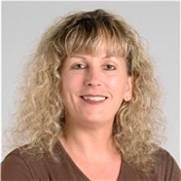 Dr. Lesley Bicanovsky, DO - Lorain, OH - undefined