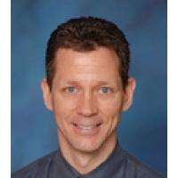 Dr. Christopher Grady, MD - Fairfax, VA - undefined