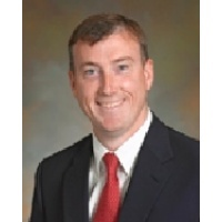 Dr  Thomas Ring, Orthopedic Surgery - Lancaster, PA | Sharecare