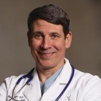Dr. David Bryce, MD - Milwaukee, WI - Pain Medicine