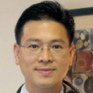 Dr. Minh T. Tran, DO