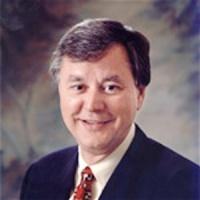 Dr. Joseph Burch, MD - Rome, GA - undefined