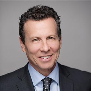 Dr. Paul C. Zwiebel, MD