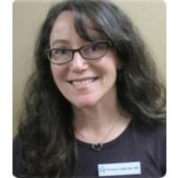 Dr. Pamela Laborde, MD - Bellevue, WA - undefined