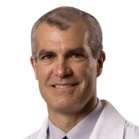 Dr. Thomas Jacobson, MD - North Sioux City, SD - undefined