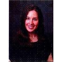Dr. Kara Capriotti, MD - Bryn Mawr, PA - undefined