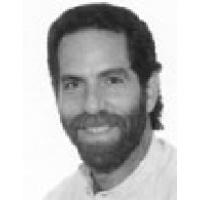 Dr. Steven Borkan, MD - Boston, MA - undefined