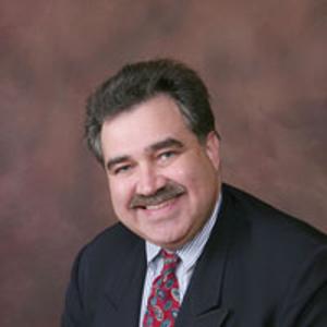 Dr. Nicholas Tranakas, MD
