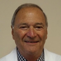 Dr. Philip Faraci, MD - Thousand Oaks, CA - undefined