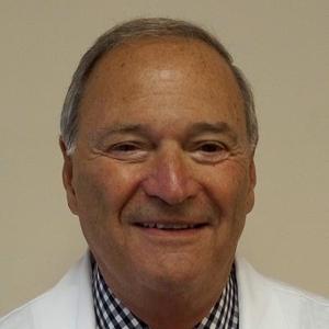 Dr. Philip A. Faraci, MD