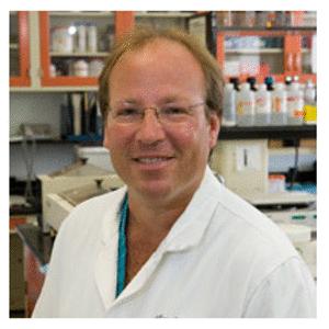 Dr. Allan J. Pantuck, MD