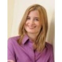 Dr. Ellie Dikegoros, DMD - Farmington, CT - undefined