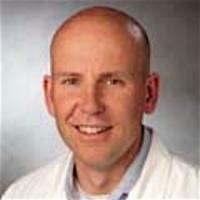 Dr. Maciej Malinski, MD - Elgin, IL - undefined