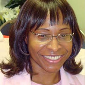 Dr. Hazel A. Nurse, MD