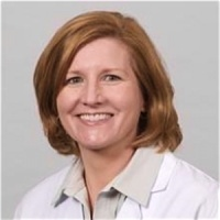 Dr. Sharon Sutherland, MD - Cleveland, OH - OBGYN (Obstetrics & Gynecology)