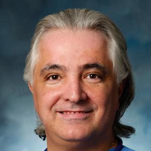 Dr. Gus Armenakis, MD