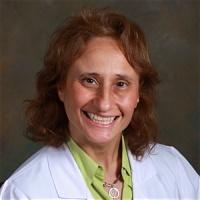 Dr. Sandra Spedale, MD - Marrero, LA - undefined