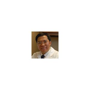 Dr. Xiantuo T. Wu, MD
