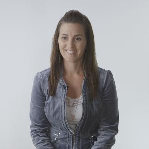 Crystal Robertson - Riverside, CA - Nutrition & Dietetics