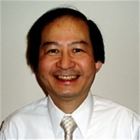 Dr. Edward Chen, MD - Fountain Hill, PA - Gastroenterology