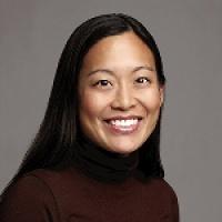 Dr. Lynn Peng, MD - Palo Alto, CA - undefined