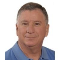 Dr. Herman Kagan, MD - Sherman Oaks, CA - undefined
