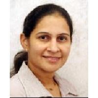 Dr. Durga Bathini, MD - Shrewsbury, MA - undefined
