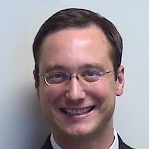 Dr. Kelly J. Smith, MD