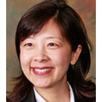 Dr. Catherine Park, MD - San Francisco, CA - undefined