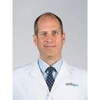 Dr. James Boler, MD - Schenectady, NY - undefined