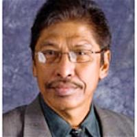 Dr. Renato Alberto, MD - Toms River, NJ - undefined