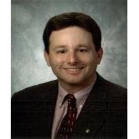 Dr. Michael Link, DDS - Newport News, VA - undefined