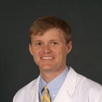 Dr. James Johnson, MD - Greenville, SC - undefined
