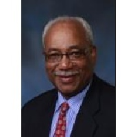 Dr. Thomas Pinder, MD - Washington, DC - undefined