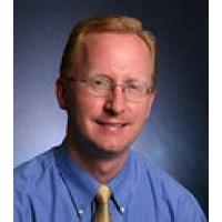 Dr. Kenneth Hargrave, MD - Austin, TX - undefined
