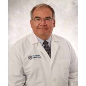 Dr. David T. Goldsberry, MD