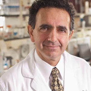 Dr. Anthony J. Atala, MD