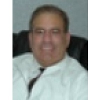 Dr. David D'Apolito, DMD - Woodbridge, NJ - Dentist