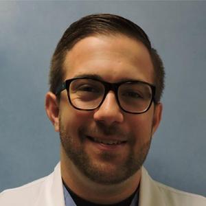Dr. Daniel L. Elgut, DPM