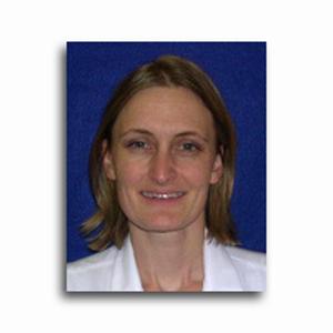 Dr. Ashley L. Pyle, MD