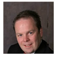 Dr. Sean Egan, MD - West Orange, NJ - undefined