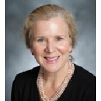 Dr. Lizellen La Follette, MD - Greenbrae, CA - undefined