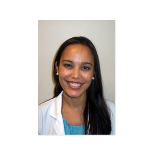 Dr. Monica L. Plesa, MD