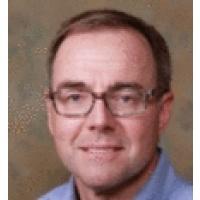 Dr. Daniel Conlin, MD - San Francisco, CA - undefined