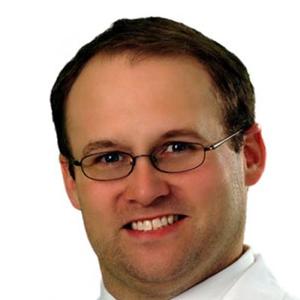 Dr. Jason J. Rudd, MD